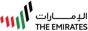القيادة العامة لشرطة عجمان